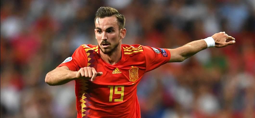 Euro2020, Spagna-Svezia: le probabili formazioni e dove vederla in TV (Getty Images)