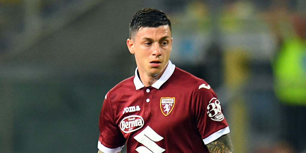 Torino, tre negativi al Covid-19 in vista del Crotone (Getty Images)