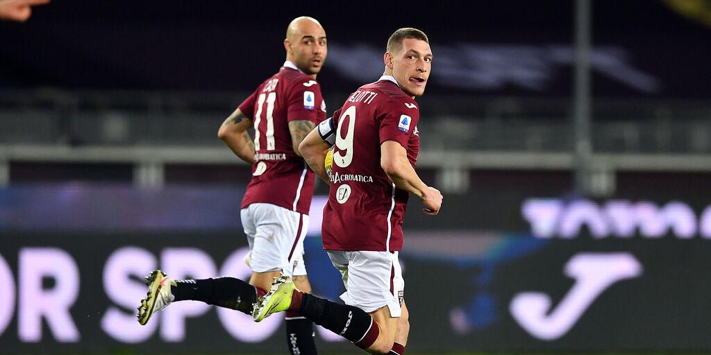 Lazio-Torino, granata di nuovo in campo e ricorso annunciato: le ultime (Getty Images)