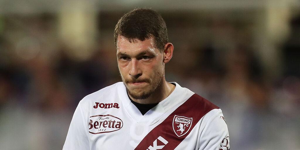10ª giornata Serie A: 5 attaccanti da non schierare al Fantacalcio (Getty Images)