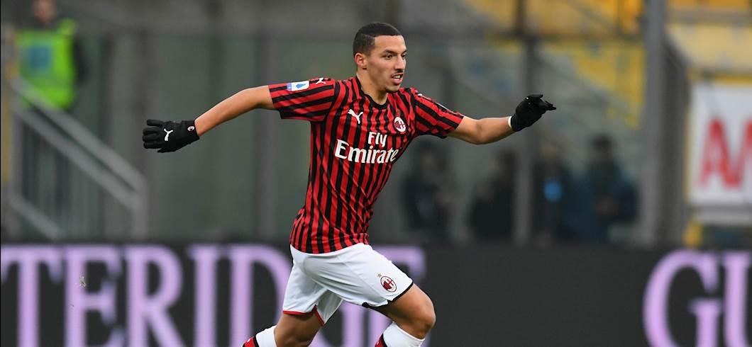 """Fantacalcio, quanti malus per Bennacer: è il """"re"""" della Serie A"""