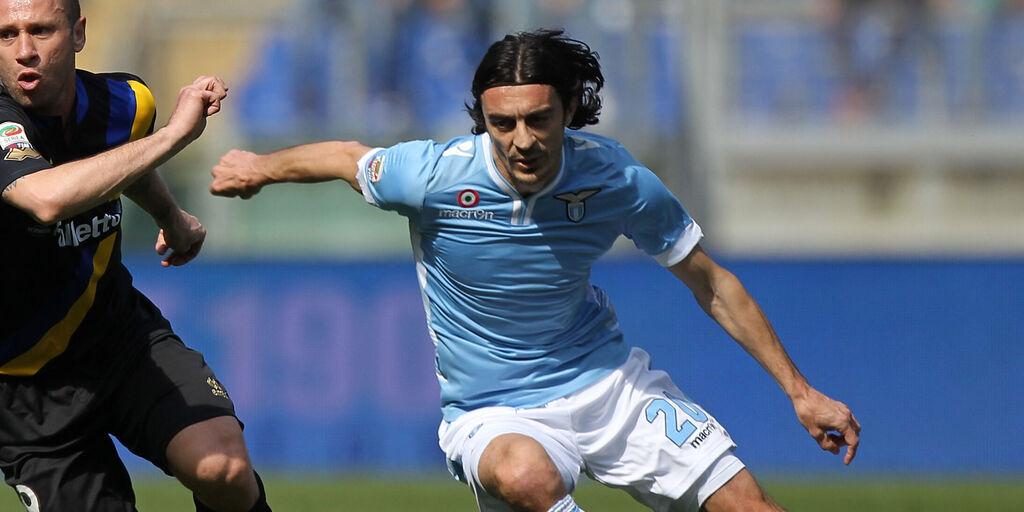 FANTARACCONTI - Elogio dei calciatori considerati di 'provincia' (Getty Images)