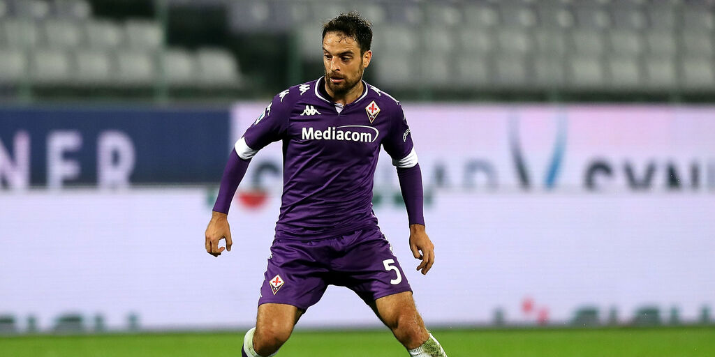 Fiorentina, infortunio per Bonaventura (Getty Images)