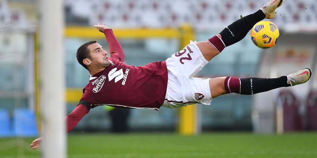 FANTARACCONTI - Lega a 12, 5 gol: penso 'ho vinto'. Lui aveva Bonazzoli e Theo... come è andata?  (Getty Images)