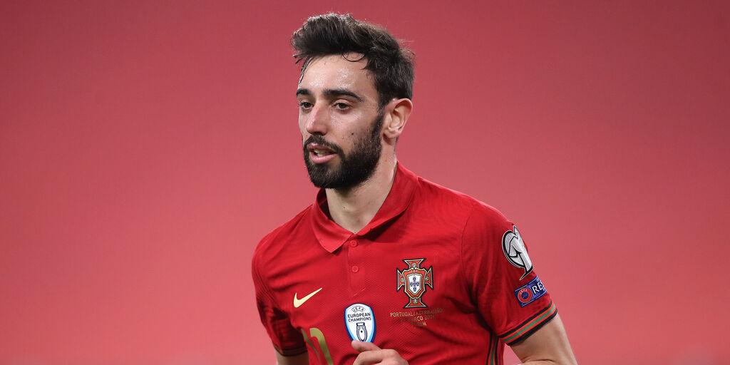 Consigli Fantaeuropeo, quali calciatori schierare in Portogallo-Germania?  (Getty Images)