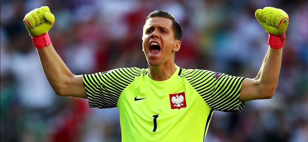Euro2020, Polonia-Slovacchia: le probabili formazioni e dove vederla in TV (Getty Images)