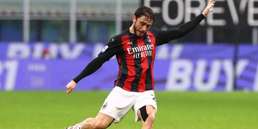 I convocati del Fantacalcio: la top 11 italiana vs la Nazionale di Mancini (Getty Images)