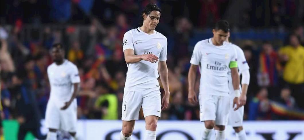CALCIOMERCATO EUROLEGHE - I colpi dell'ultimo giorno dei club esteri (Getty Images)