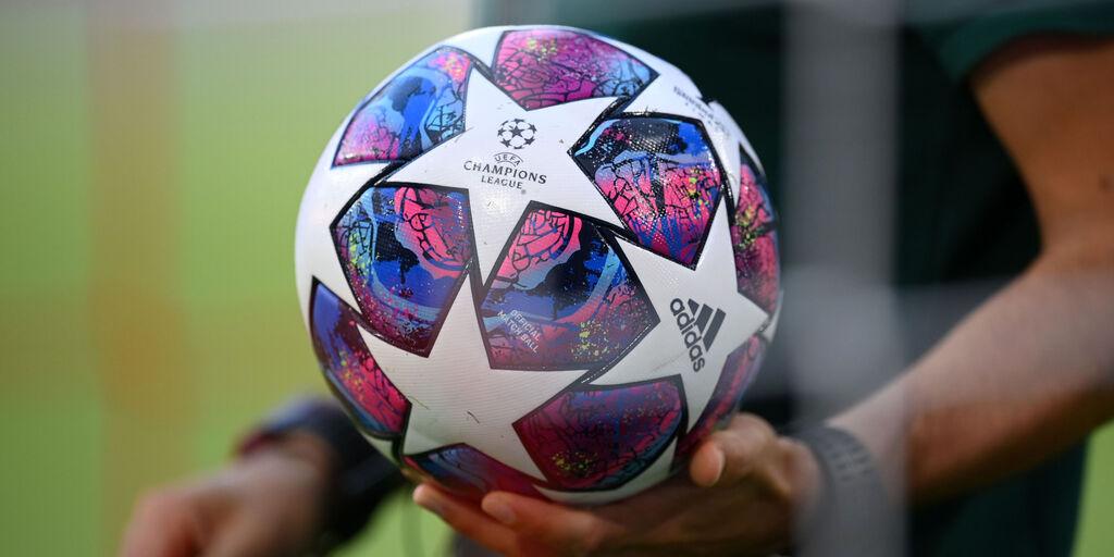 Come cambia la Champions League: niente gironi e più squadre partecipanti (Getty Images)