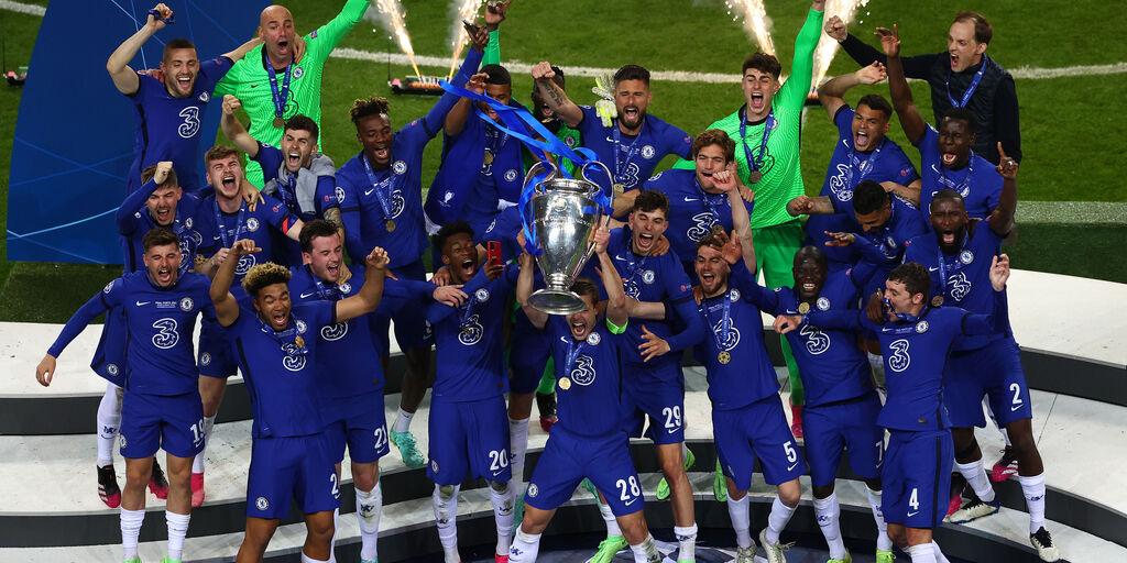 Guida all\'Asta Perfetta Euroleghe - Premier League: Chelsea (Getty Images)