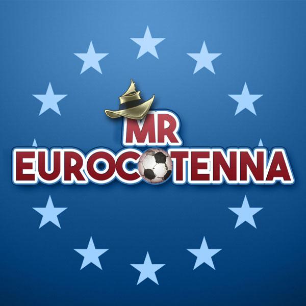 Monsieur Cotenna (Fantacalcio.it)