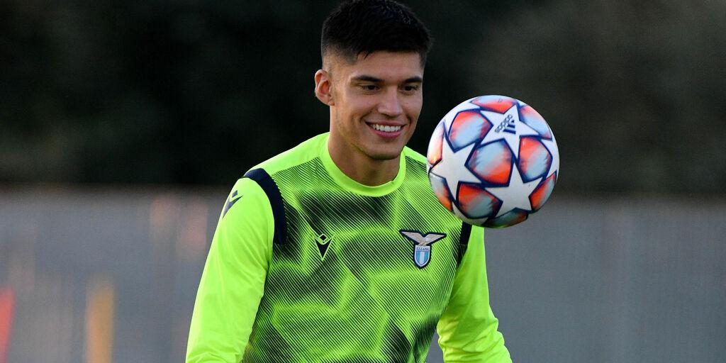 14ª giornata Serie A, quanti infortuni: De Silvestri, Toloi, Correa (Getty Images)