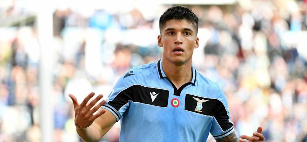 Sampdoria-Lazio: le formazioni ufficiali (Getty Images)