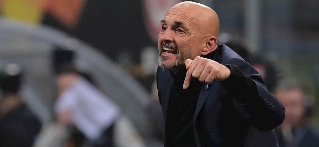 Napoli, cercasi nuovo allenatore: tre nomi sul piatto (Getty Images)