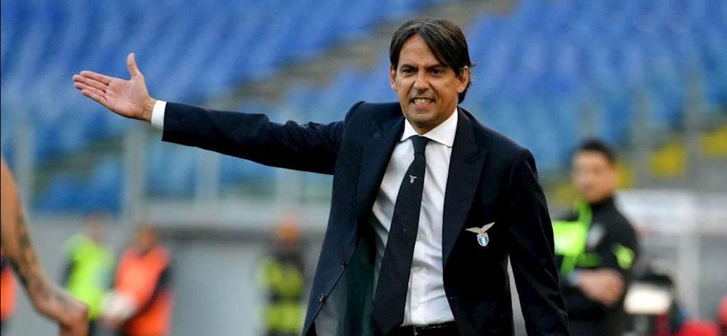 Lazio, seconda sconfitta di fila: ecco da quanto tempo non accadeva