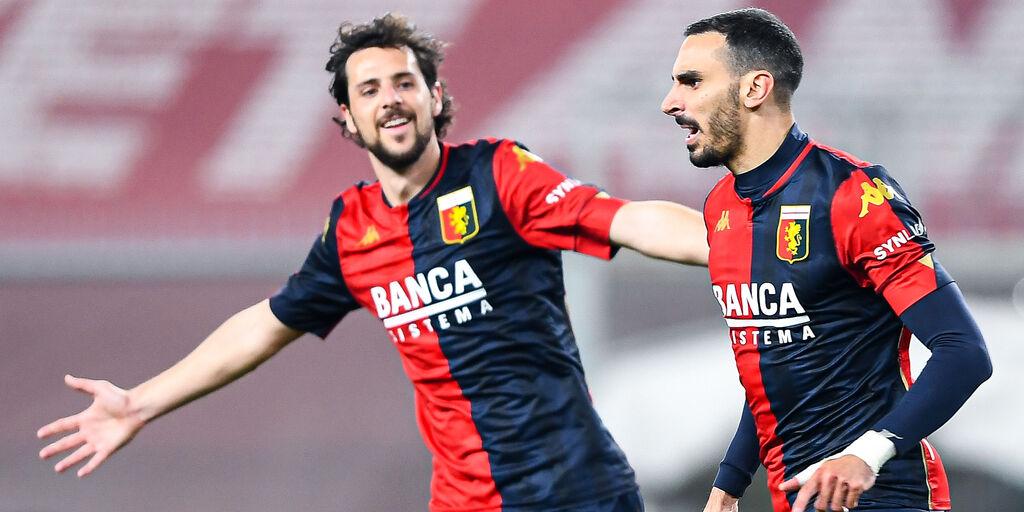 Genoa-Benevento, le probabili formazioni per il Fantacalcio e dove vederla in TV (Getty Images)