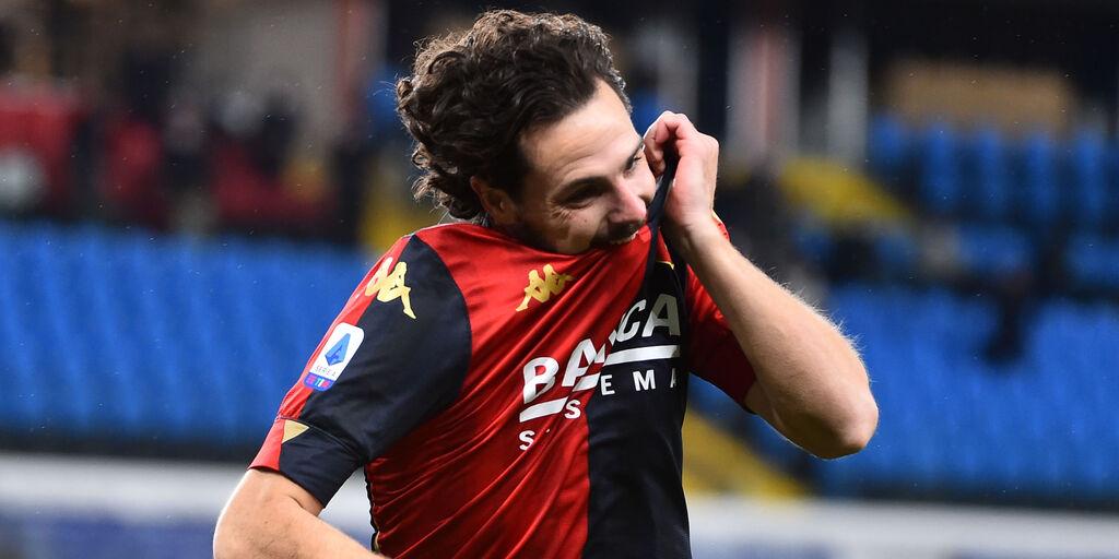 26ª giornata Serie A: 5 attaccanti da non schierare al Fantacalcio (Getty Images)