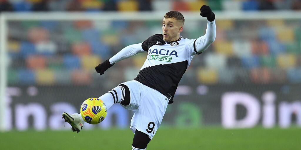 Udinese, Walace ok! Con la Fiorentina non recupera Deulofeu (Getty Images)