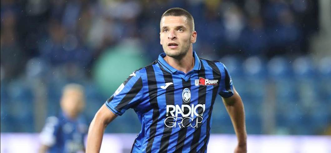 26ª giornata Serie A: 5 difensori da non schierare al Fantacalcio (Getty Images)