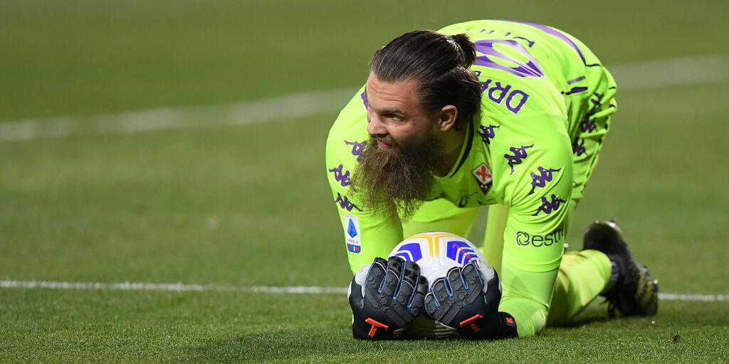 Serie A, 37ª giornata: gli infortunati e i tempi di recupero (Getty Images)