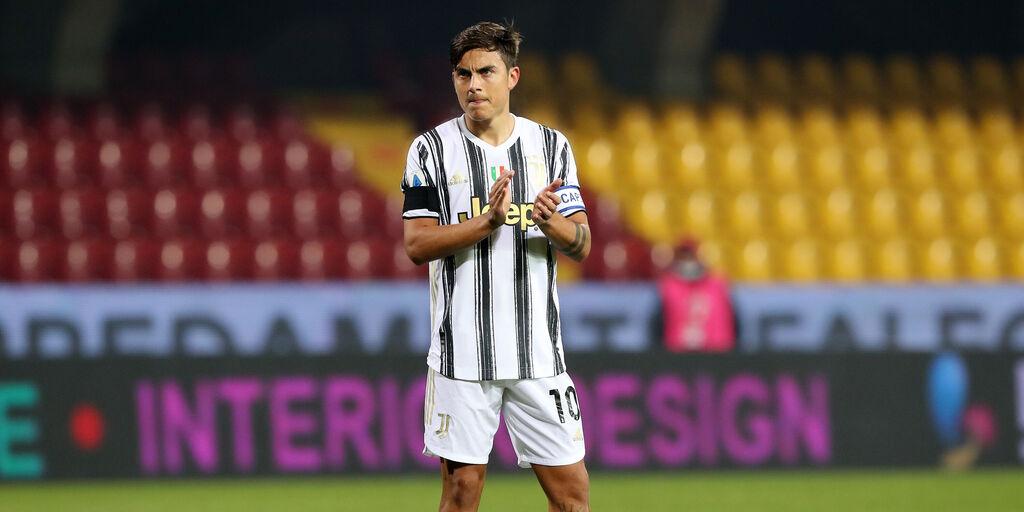 Fantacalcio Mantra, le 5 certezze della 32ª giornata di Serie A (Getty Images)