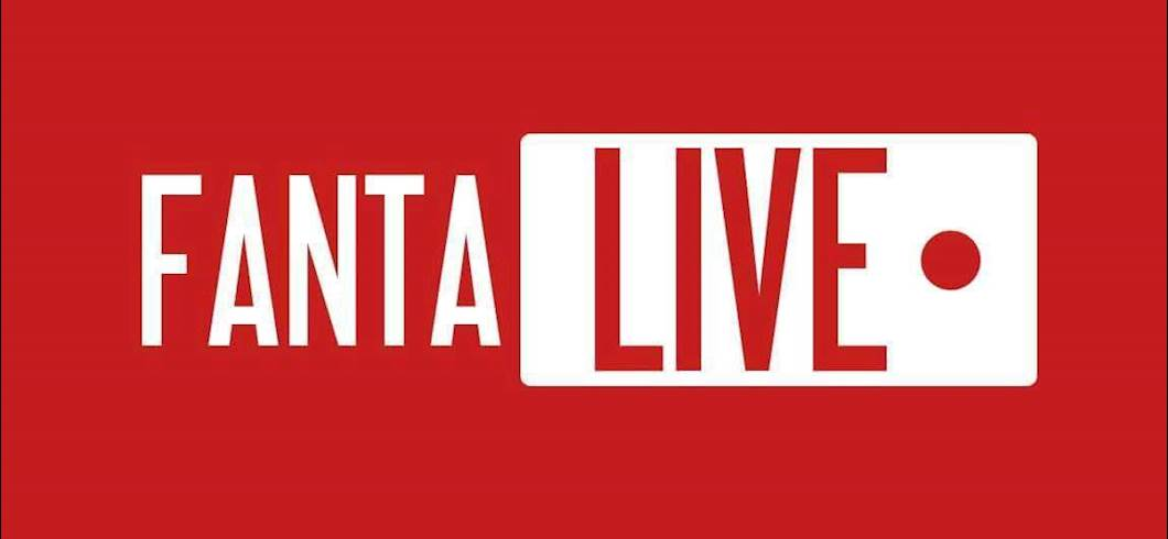 Fantacalcio LIVE - Bonus e malus della 4ª giornata (Getty Images)