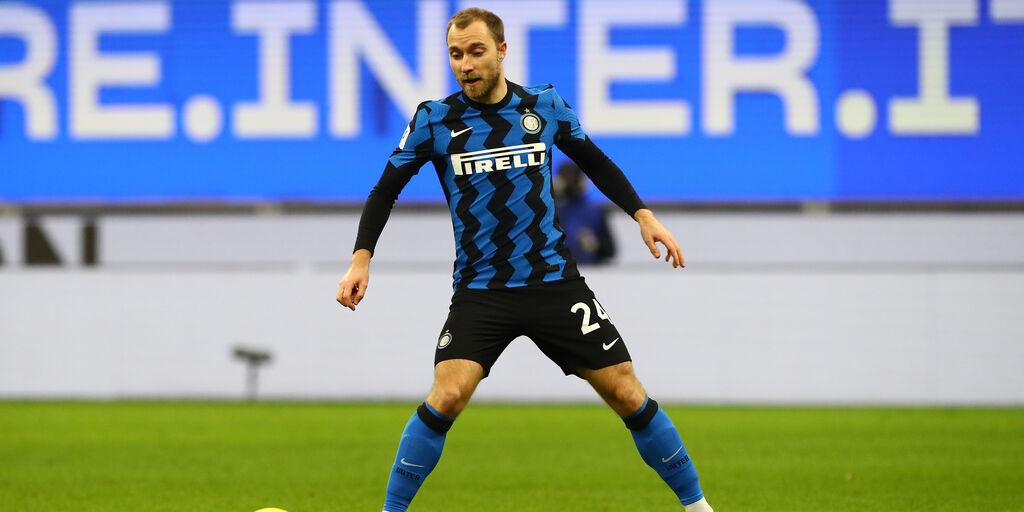 Fantacalcio Mantra, le 5 scommesse della 31ª giornata di Serie A (Getty Images)