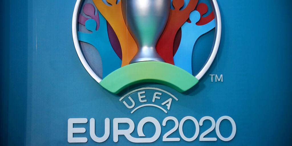 """Europei, UEFA conferma: """"50% di spettatori a Wembley"""" (Getty Images)"""
