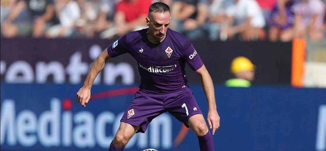 Fiorentina-Brescia, formazioni ufficiali: (Getty Images)
