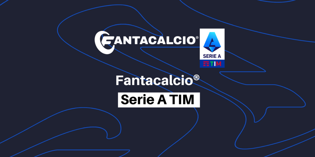 Fantacalcio.it Fantasy Game Ufficiale della Serie A TIM