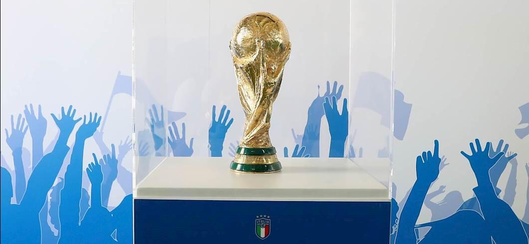 Mondiale ogni due anni? I tifosi sono favorevoli: il sondaggio (Getty Images)