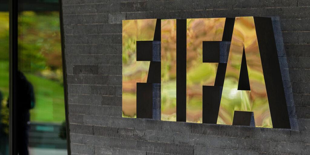 """Super Lega, no anche dalla FIFA: """"Non possiamo che esprimere disapprovazione"""" (Getty Images)"""