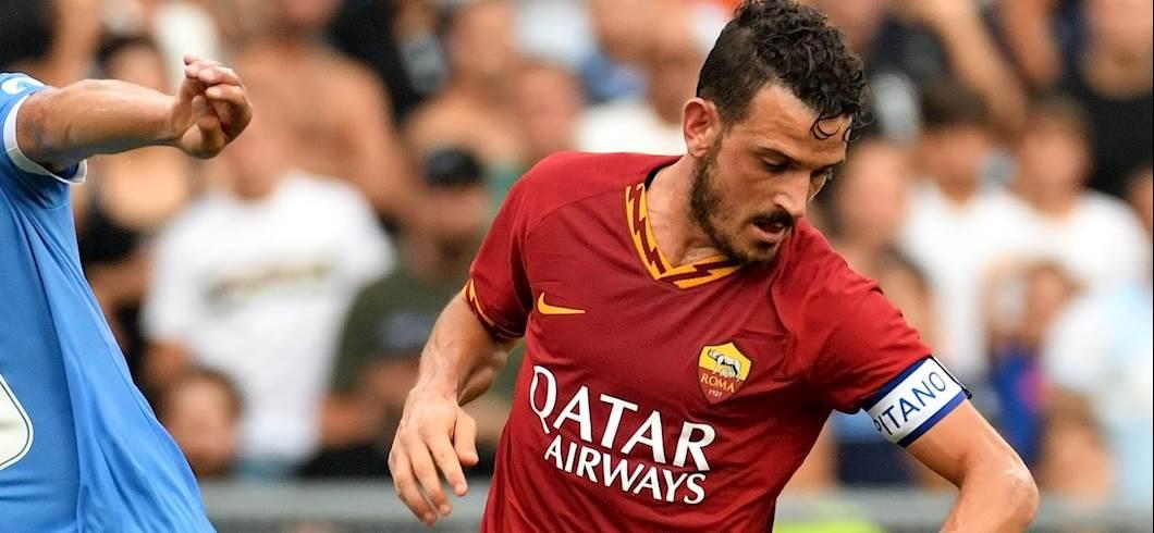 Calciomercato Milan, Florenzi atteso in città: ufficialità in arrivo (Getty Images)