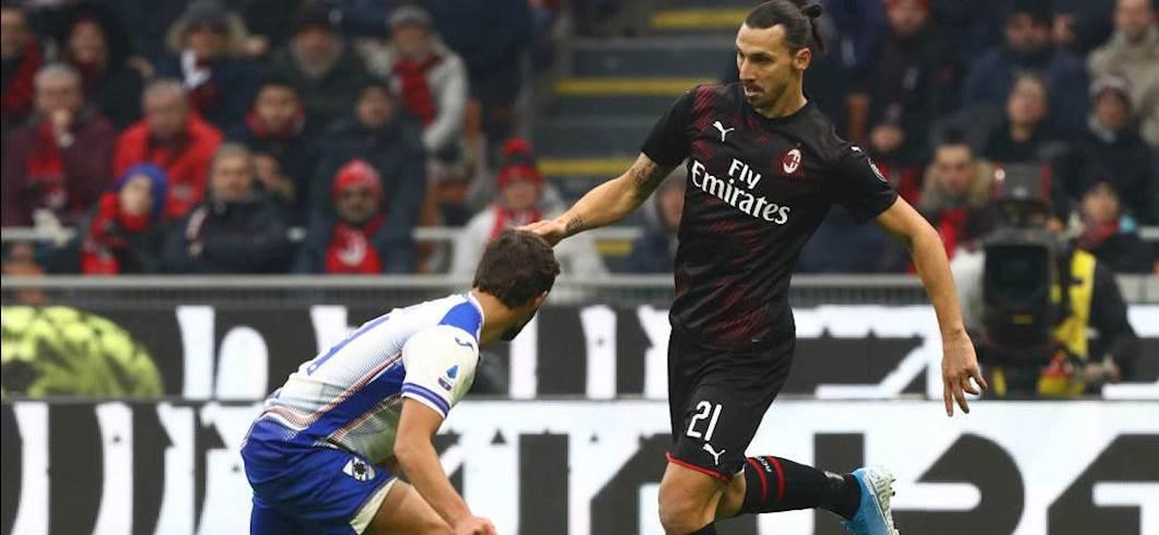 Cagliari-Milan, le probabili formazioni: torna Pisacane, Suso in panchina (Getty Images)