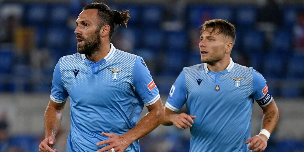 Consigli Fantacalcio, 7ª giornata di Serie A: tre ballottaggi da gestire (Getty Images)
