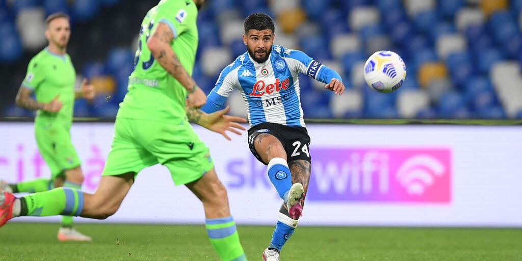 Fantacalcio, i tiratori di punizioni della Serie A 2021/22 (Getty Images)