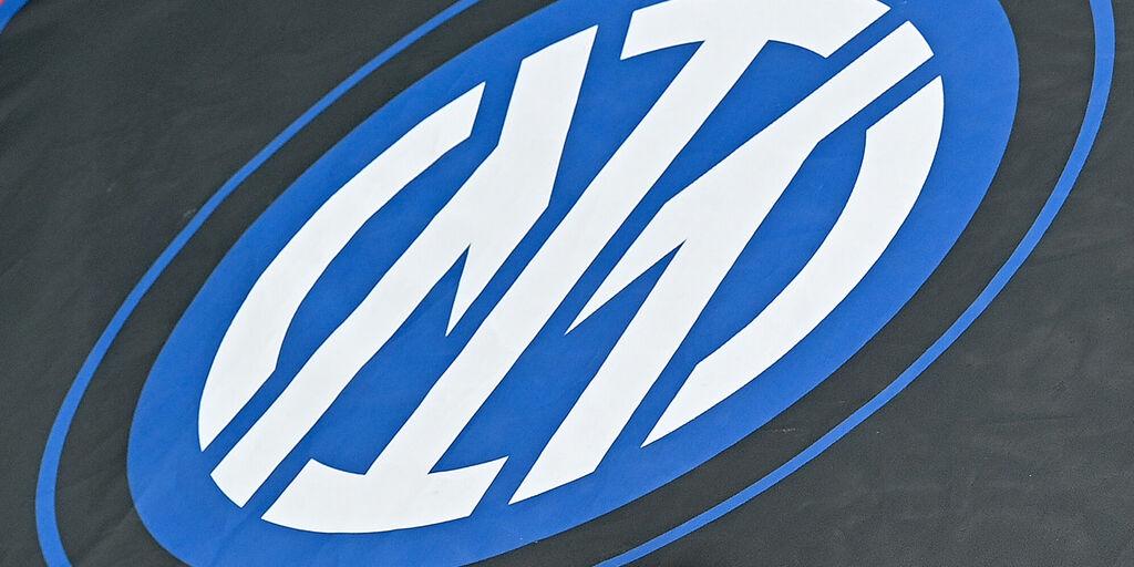 Inter, ecco la nuova maglia da trasferta: nuovo logo e biscione (Getty Images)
