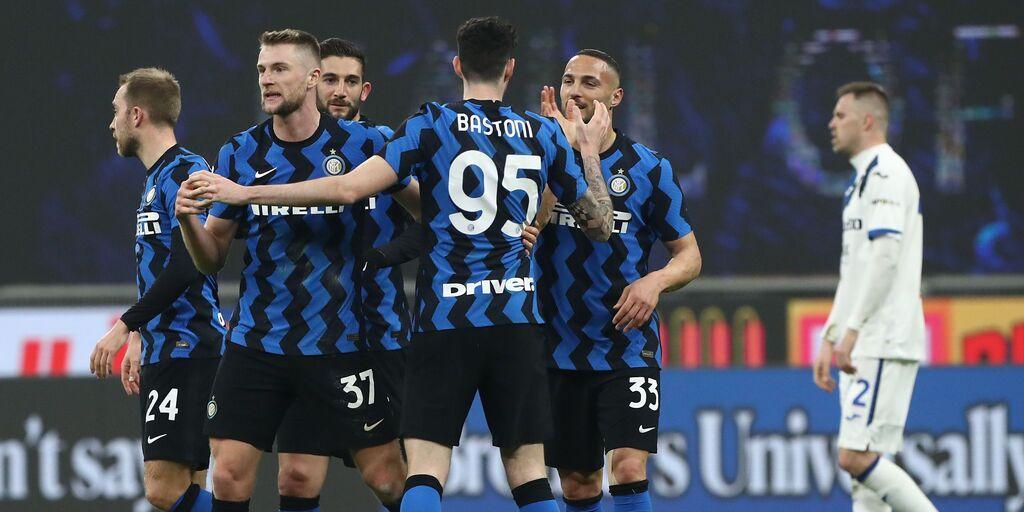 UFFICIALE: Inter fuori dalla SuperLega, il comunicato (Getty Images)
