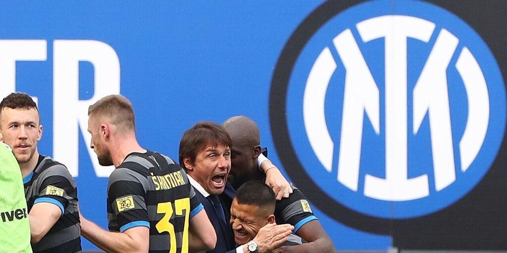 Inter, l'ex presidente Pellegrini  (Getty Images)
