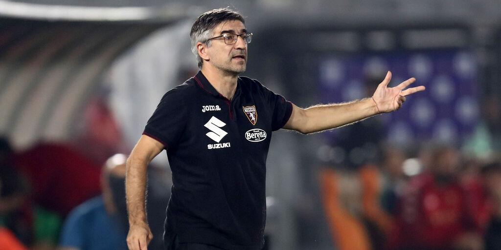 """Ds Torino: """"Belotti pronto al rientro. Brekalo? Noi prima della Lazio"""" (Getty Images)"""