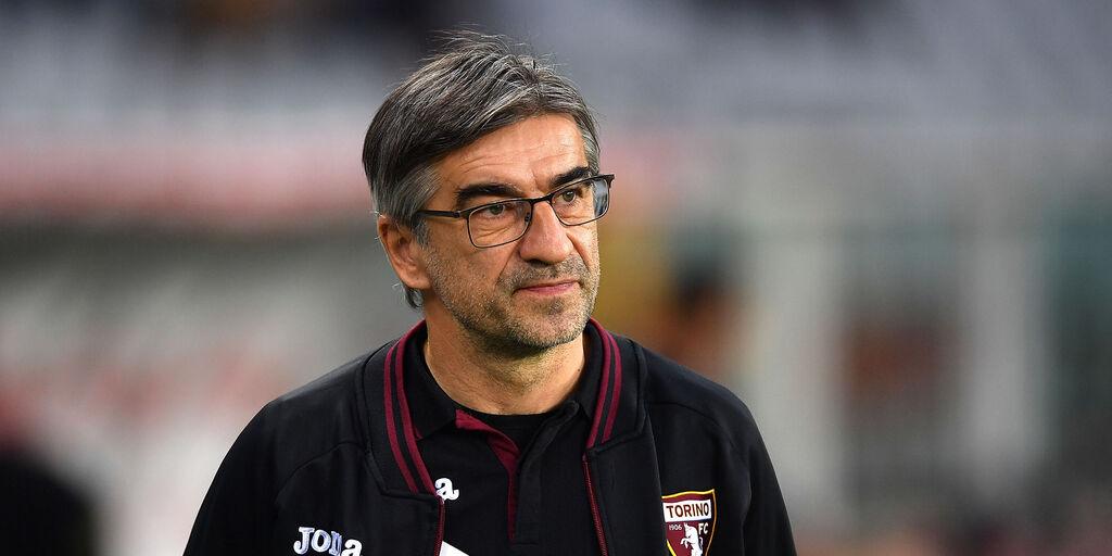 Milan-Torino, le parole di Juric (Getty Images)