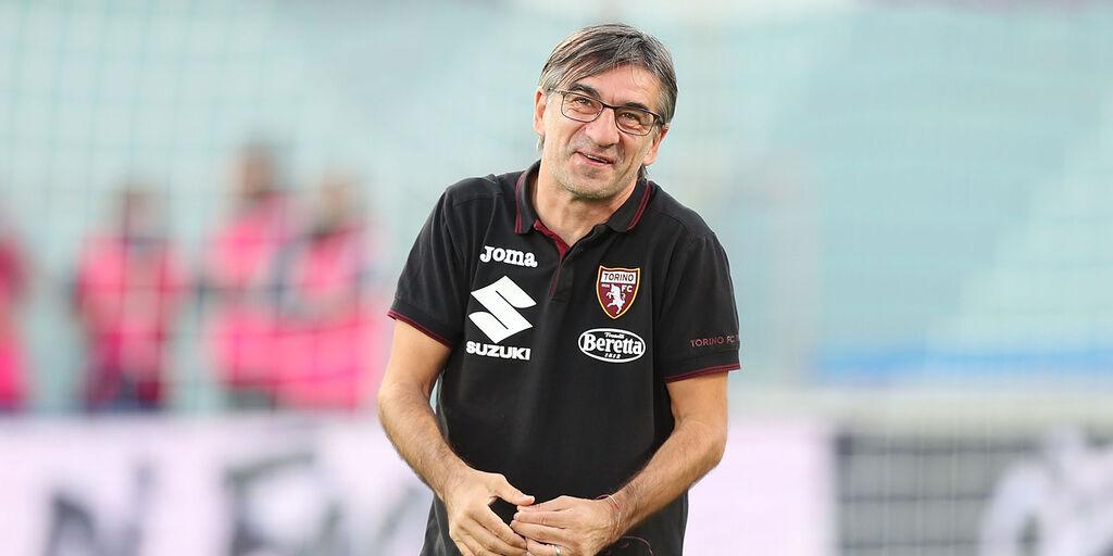 """Torino, Juric: """"Siamo stati dei polli, abbiamo dominato"""" (Getty Images)"""