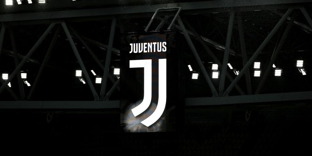 Juventus-Napoli, le parole del direttore dell'Asl di Torino (Getty Images)