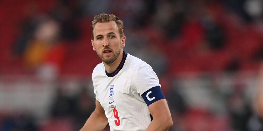 Euro 2020, Inghilterra-Croazia 1-0: gol e highlights (Getty Images)