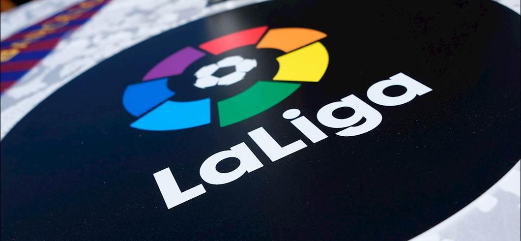 Euroleghe - Liga (Getty Images)