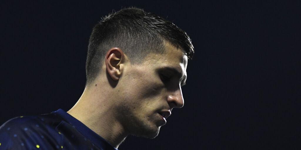 UFFICIALE - Lamela al Siviglia, Bryan Gil al Tottenham (Getty Images)