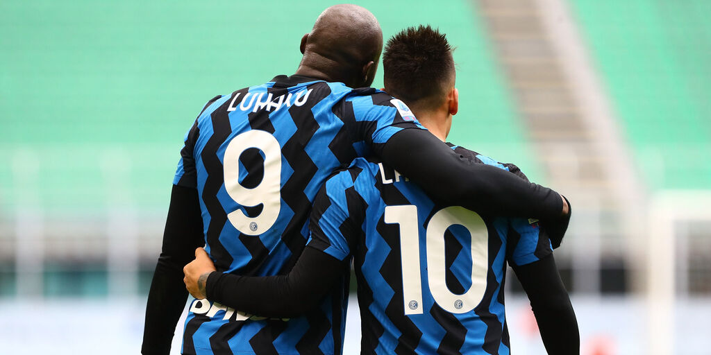 Inter campione d'Italia: i protagonisti al Fantacalcio (Getty Images)