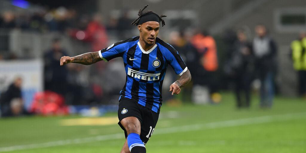 Calciomercato Inter: Lazaro torna a Milano, svelato il futuro dell'austriaco (Getty Images)