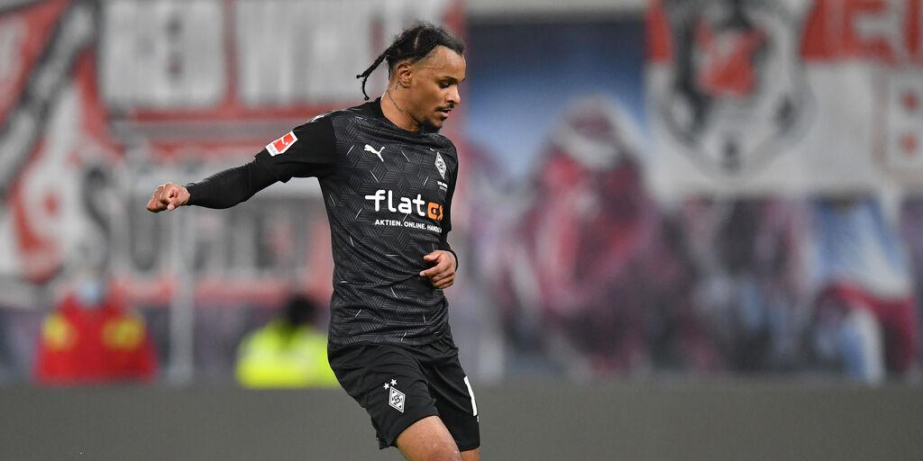 """Inter, il destino di Lazaro secondo l'agente: """"Benfica club interessante"""" (Getty Images)"""