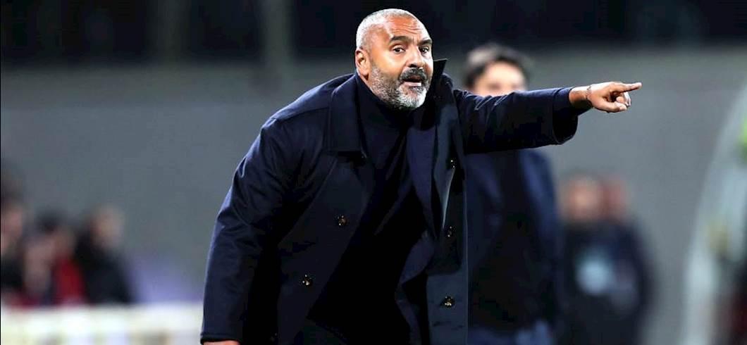 Udinese-Parma, la conferenza di Liverani (Getty Images)